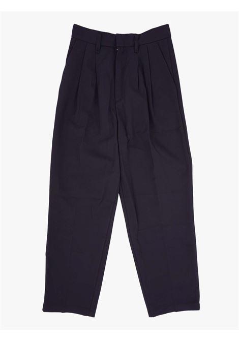 HAIKURE | Jeans | HEW03260GF040C0190DARK BLUE