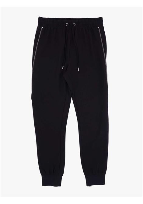JOHN RICHMOND   Trousers   RMA21118PAHBBLACK