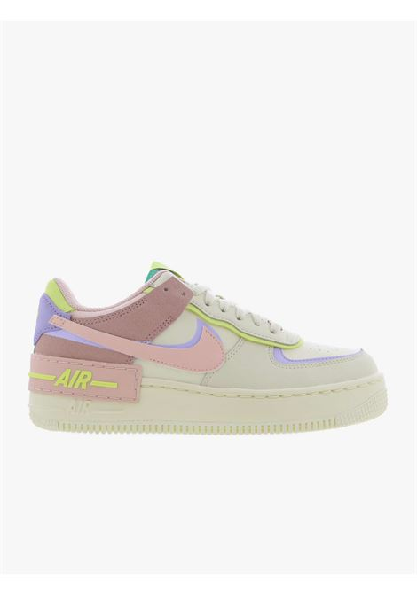 Sneakers Air Force 1 Shadow Cashmere NIKE   Sneakers   CI0919-700