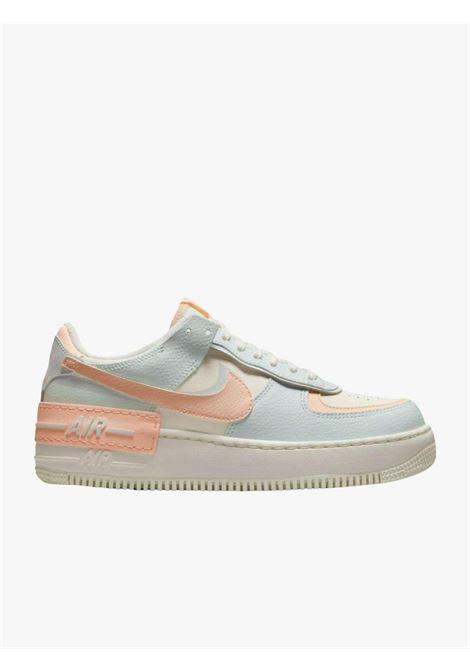 Sneakers da donna Air Force 1 Shadow NIKE   Sneakers   CU8591-104