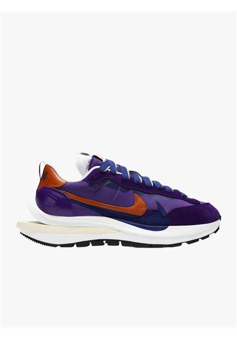 Sneakers VaporWaffle Purple NIKE   Sneakers   DD1875-500