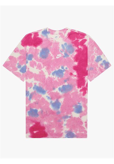 NIKE | T-shirts | DD2720-103