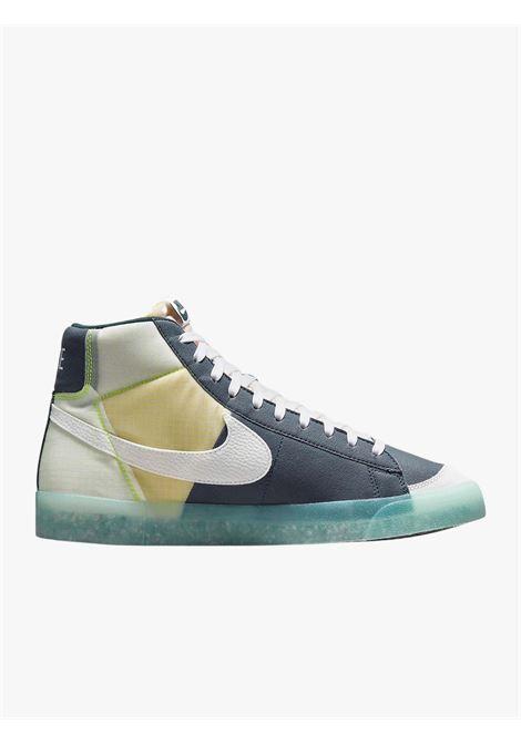 Sneakers uomo colorate NIKE   Sneakers   DH4505-400
