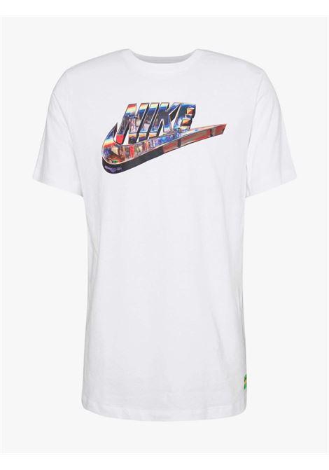 NIKE | T-shirt | DJ1369-100
