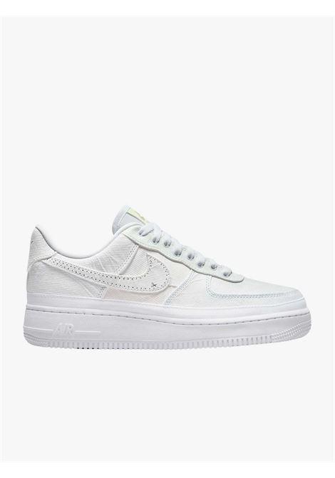 Women's trainers Air Force 1 07 PRM NIKE | Sneakers | DJ6901-600