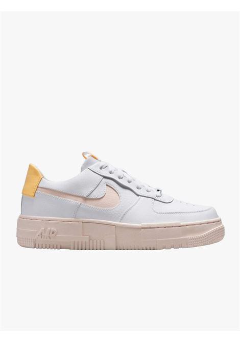 Sneakers donna Air Force 1 Pixel NIKE   Sneakers   DM3054-100