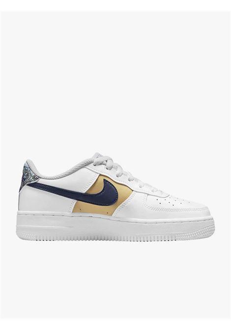 Sneakers Air Force 1 Low LV8 NIKE   Sneakers   DM3089-100