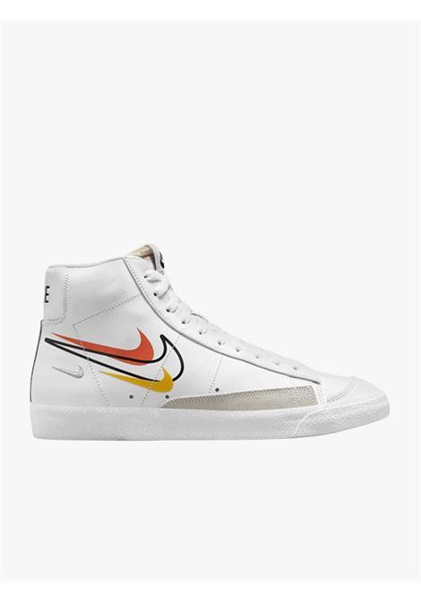 Blazer Mid '77 NIKE | Sneakers | DN7996-100