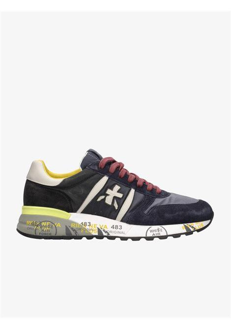 PREMIATA | Casual Shoes | LANDER4948