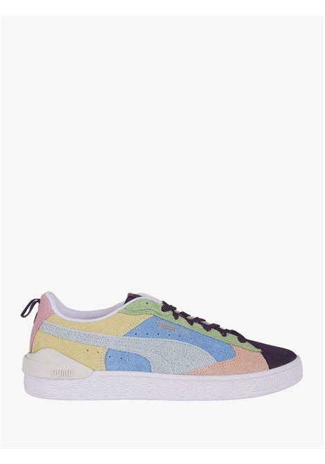 Sneakers multicolore uomo PUMA   Sneakers   381184_01