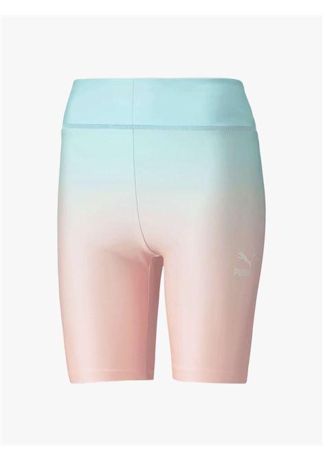 PUMA | Shorts | 845842_76