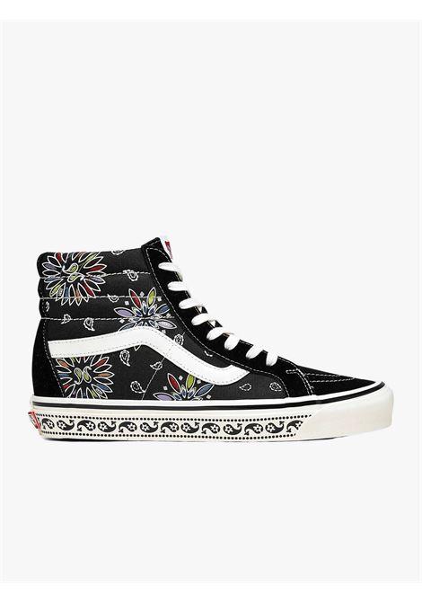 VANS | Sneakers | VN0A54F39GG1