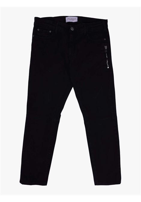 YES LONDON   Jeans   XP3103NERO