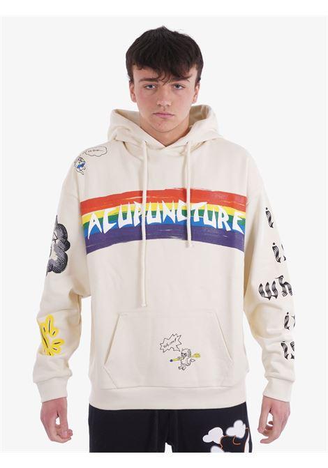 ACUPUNCTURE | Sweatshirts | ACUSS21109006