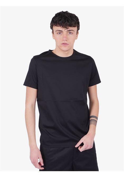 T-shirt ALESSANDRO DELL'ACQUA   Maglieria   AD0960/T173280