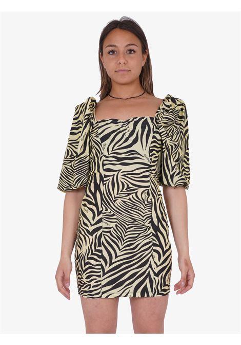 Dress ANIYE BY   Sheath dress   18560902028