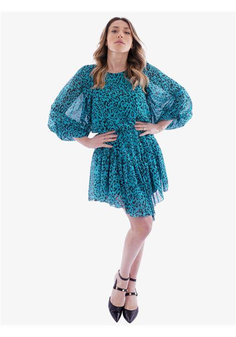 MINI DRESS ANIYE BY | Dresses | 18572502029