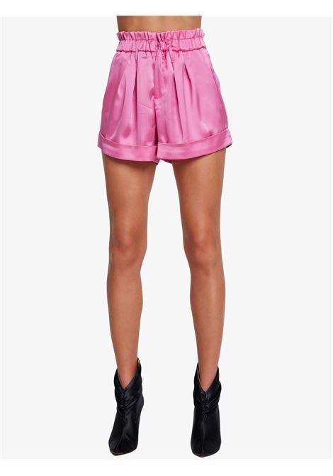Short Kate ANIYE BY | Shorts | 18574800021