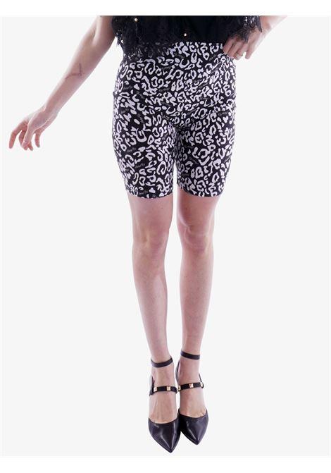 CICLISTA LENI ANIYE BY | Leggings | 18579701992