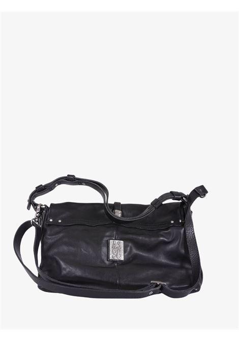 A.S.98 | Bags | 200548NERO/NERO