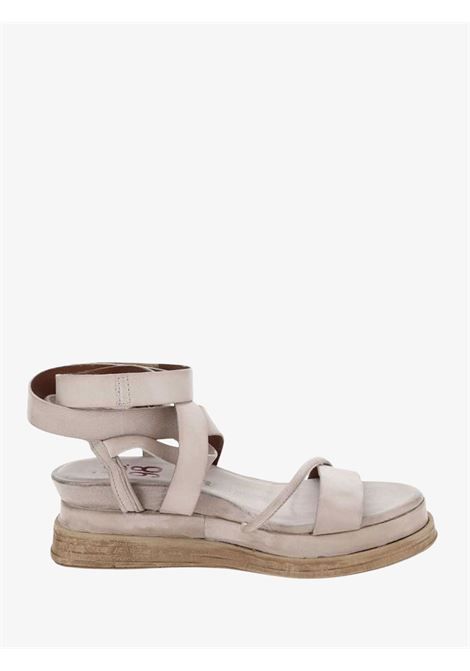 A.S.98 | Sandals | A15006DUST