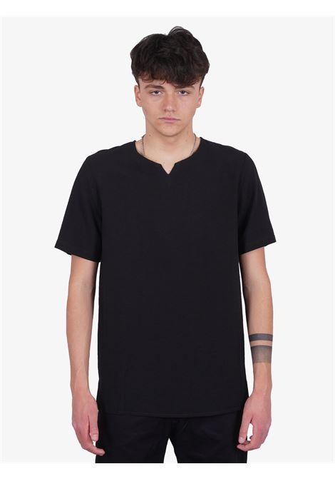 C93   T-shirts   C93-6033C307NERO