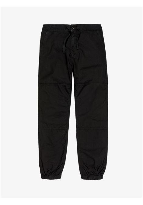 Marshall Jogger CARHARTT WIP | Pantaloni | I020008.0389.02