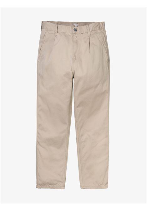 Abbott Pant CARHARTT WIP | Trousers | I025934.00G1.06