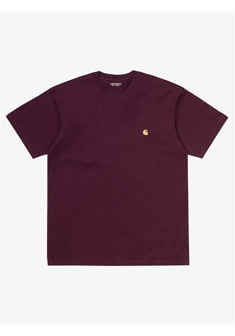 Chase T-Shirt CARHARTT WIP   T-shirt   I026391.0308L.90