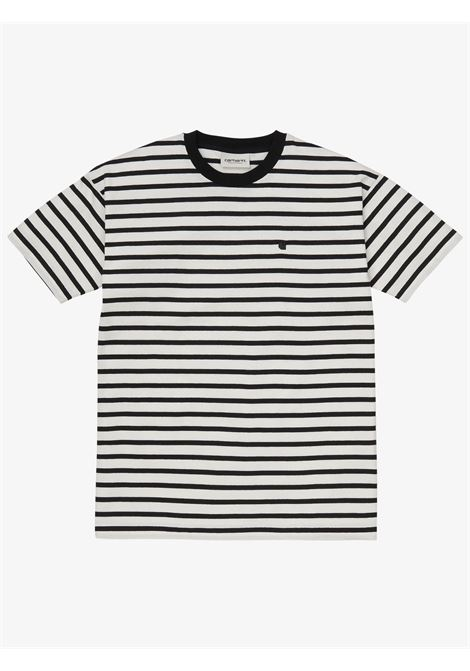 CARHARTT WIP | T-shirts | I029080.03D6.90