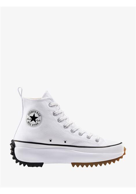 run star hike high top CONVERSE | Sneakers | 166799C451