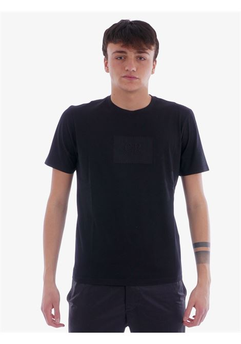 C.P. COMPANY | T-shirt | 10CMTS180A005100W999