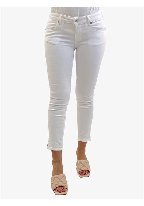 DONDUP | Jeans | DP560BS0026PTDDD000