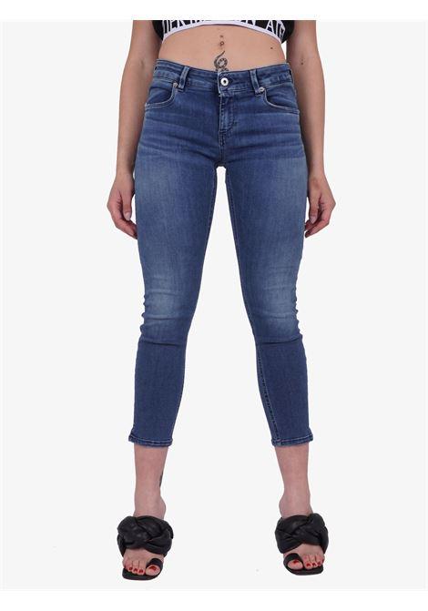 lou DONDUP   Jeans   DP560DSE300BB9DD800