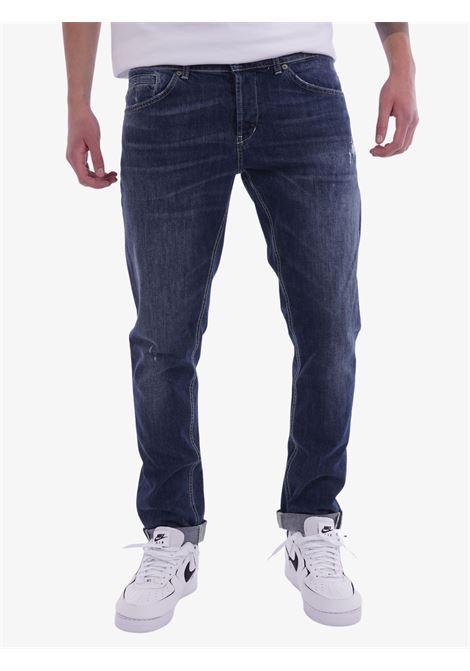 Jeans DONDUP   Jeans   UP232DS0257AY2DU800