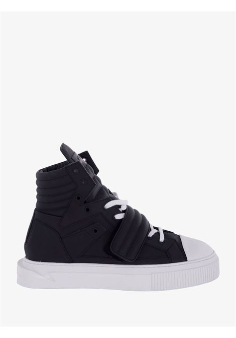 GIENCHI | Casual Shoes | GXUHYPN000GOM00999