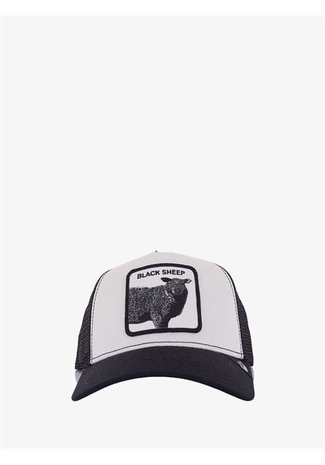 Cappello da baseball Animal Farm GOORIN BROS | Cappelli | BLACK SHEEPEBONY