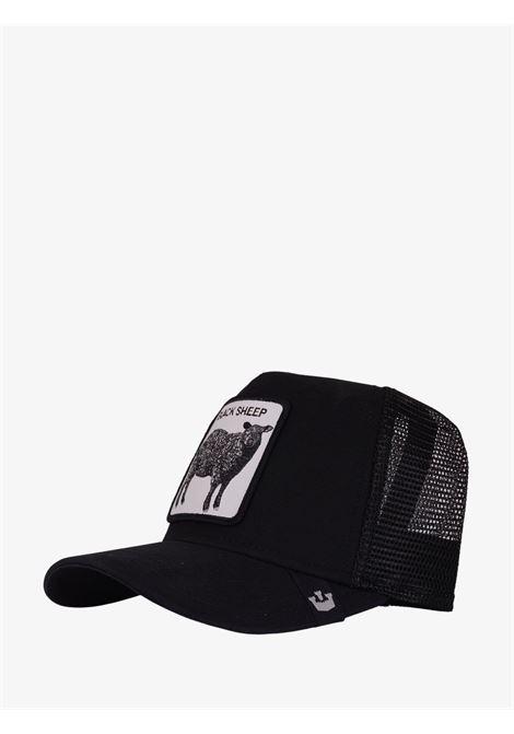Animal Farm trucker baseball hat GOORIN BROS | Cap | BLACK SHEEPNERO