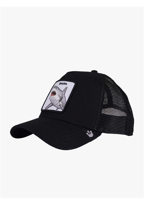 GOORIN BROS | Cappelli | SHARKBLACK