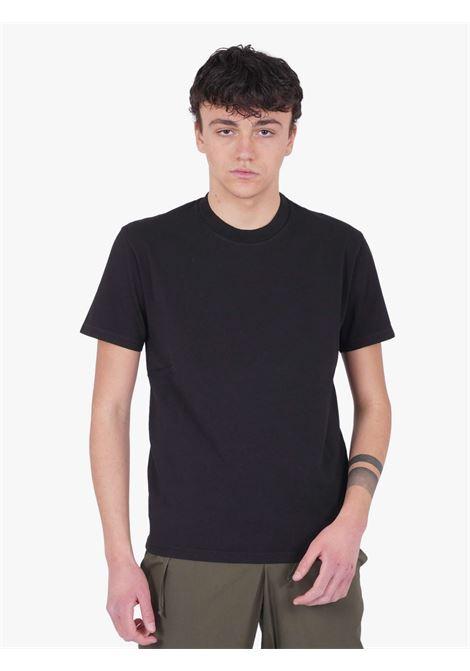 GRIFONI   T-shirt   GI180036/55003