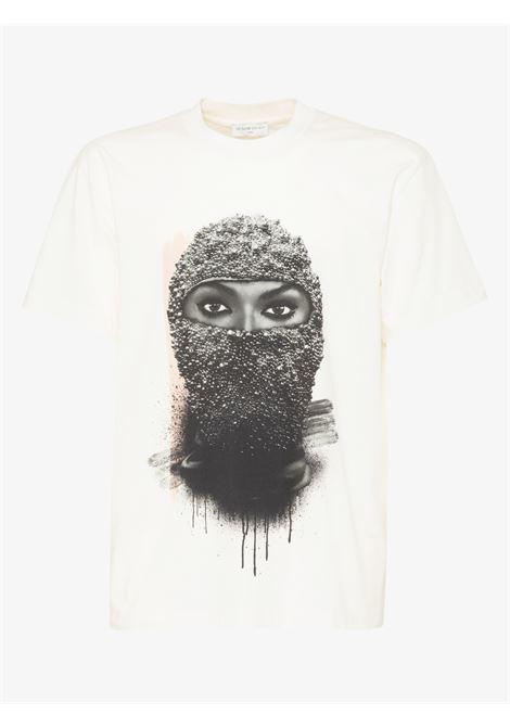 T - Shirt IH NOM UH NIT   T-shirt   NUS21243081