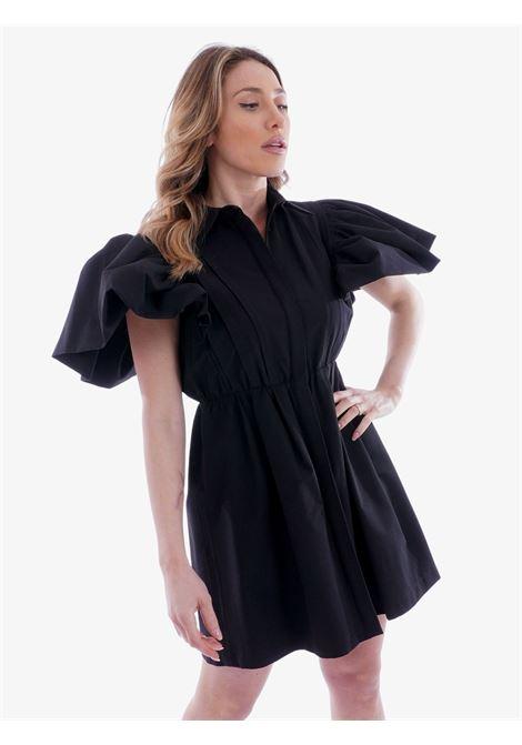 JIJIL | Dresses | AB2060002