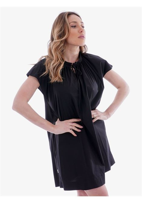 JIJIL | Dresses | AB3240002