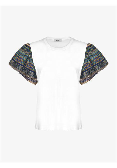 JIJIL | T-shirts | TS1640123