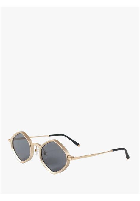 Occhiali da sole lente nera LEZIFF | Occhiali da sole | LONDONORO