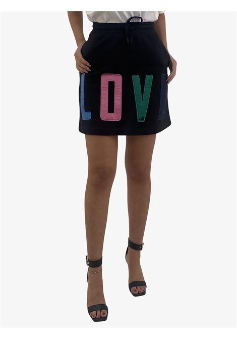 LOVE MOSCHINO | Skirts | W155881M4266C74