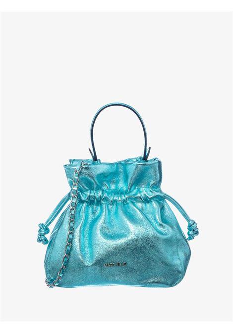 MARC ELLIS | Bags | CONCYSEA