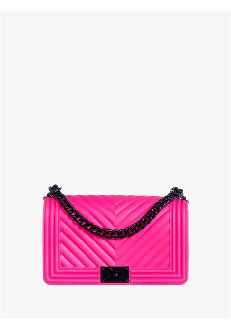 MARC ELLIS | Bags | FLAT MFUXIA FLUO
