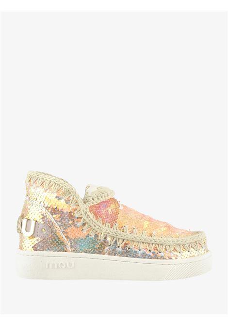 MOU | Boots | SW211001GIRIBEI
