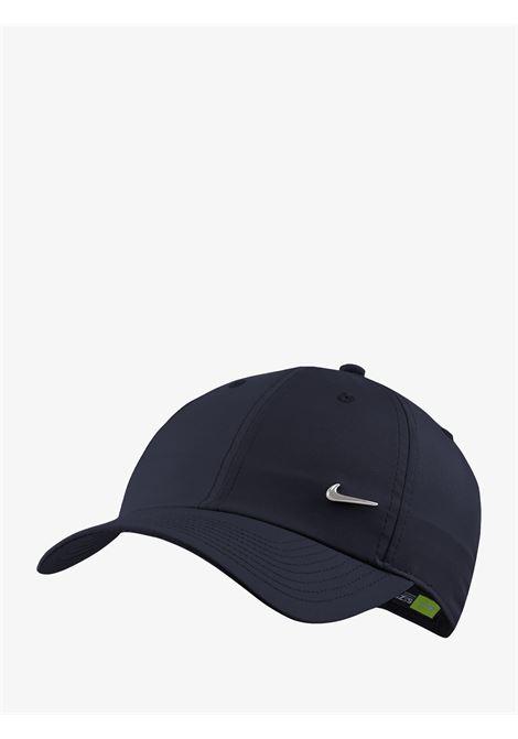 Cappello unisex in cotone NIKE | Cappelli | 943092-451